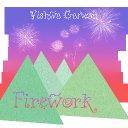 Vishwa Ganesh - Firework