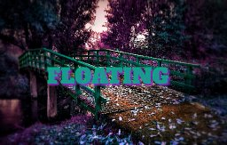 King17xx - FlOATING