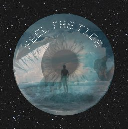 Feel The Tide