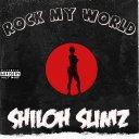 You need it !! He got it !! (Rock, pop, reggae, rnb, hip hop)