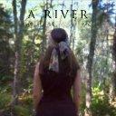 Lou McMahon A RIVER (Official Music Video)