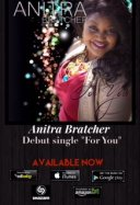 Christian music with a Neo Soul/Jazz Flavor!