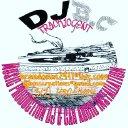 DJ Boss Creations