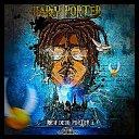 RichDeboPorter-BlueBenjis Prod.by 1YungMurk