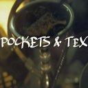[New Video] Pockets & Tex - '10 - 24' (Official Video) @pocketsntex