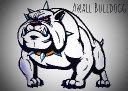 Awall Bulldogg (@awallbulldogg864muzik) Ima Flip