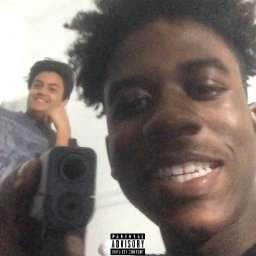 Lil Honcho Presents - Wylin ft Lil Pinecone
