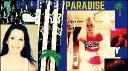 SHANEY 23 x Paradise
