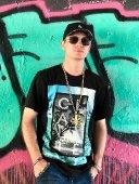 Cody King - King Vibes