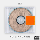 Ely - Flawless