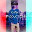 Khan X Prod