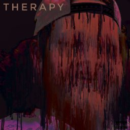 Therapy by Tasty