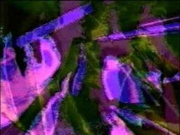 nosdothemost - Treat Me Nice [prod. YungRack$]