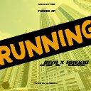 Itiz_jayr x Hakkid- Running (mixed by Klassick)