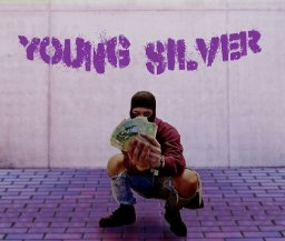 Young Silver- In My Thoughts