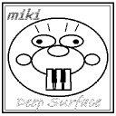 Miki, jazzy chill
