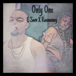 """""""Only One"""" By E Savv CBE"""