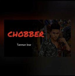 Chobbar