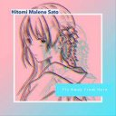 Hitomi Malene Sato-Fly Away From Here