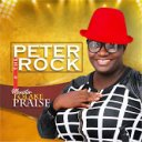 Peter The Rock