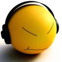 Energetic Fan Dance EP Music Album
