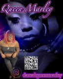 Queen Marley On ALL PLATFORMS