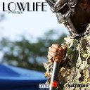 16 YEAR OLD RAPPER - NAFFARiOH - IS BACK WITH ANOTHER BANGER - LOWLIFE (FREESTYLE)