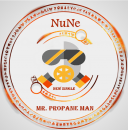 Nune aka Mr. Propane  Debut Single (@nune_mrpropane)