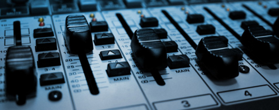 Online Mastering - Professional Music Services | Push Power Promo