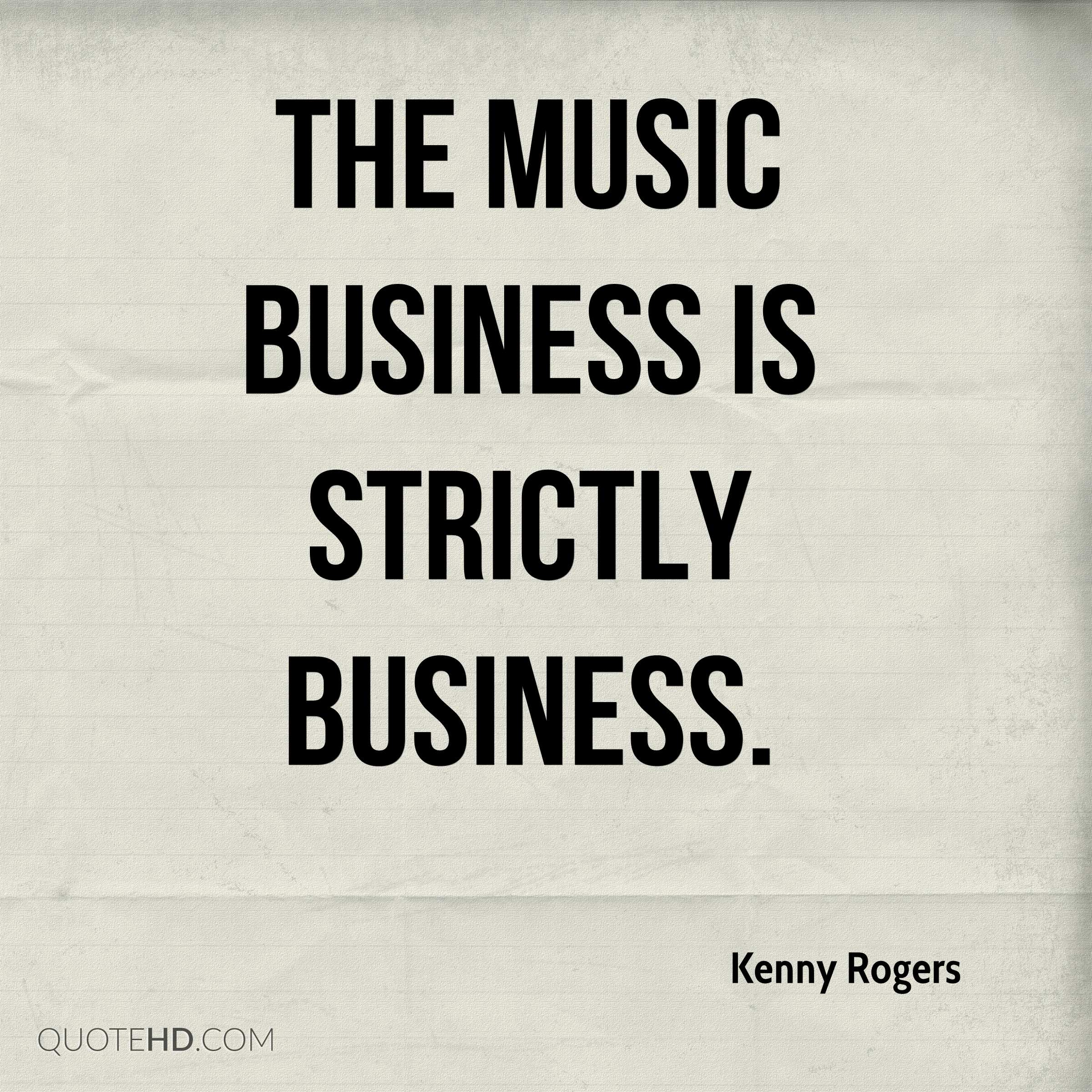 Quotes Music Pop Music Quotes Classical Musician Quotes And More Inspiration