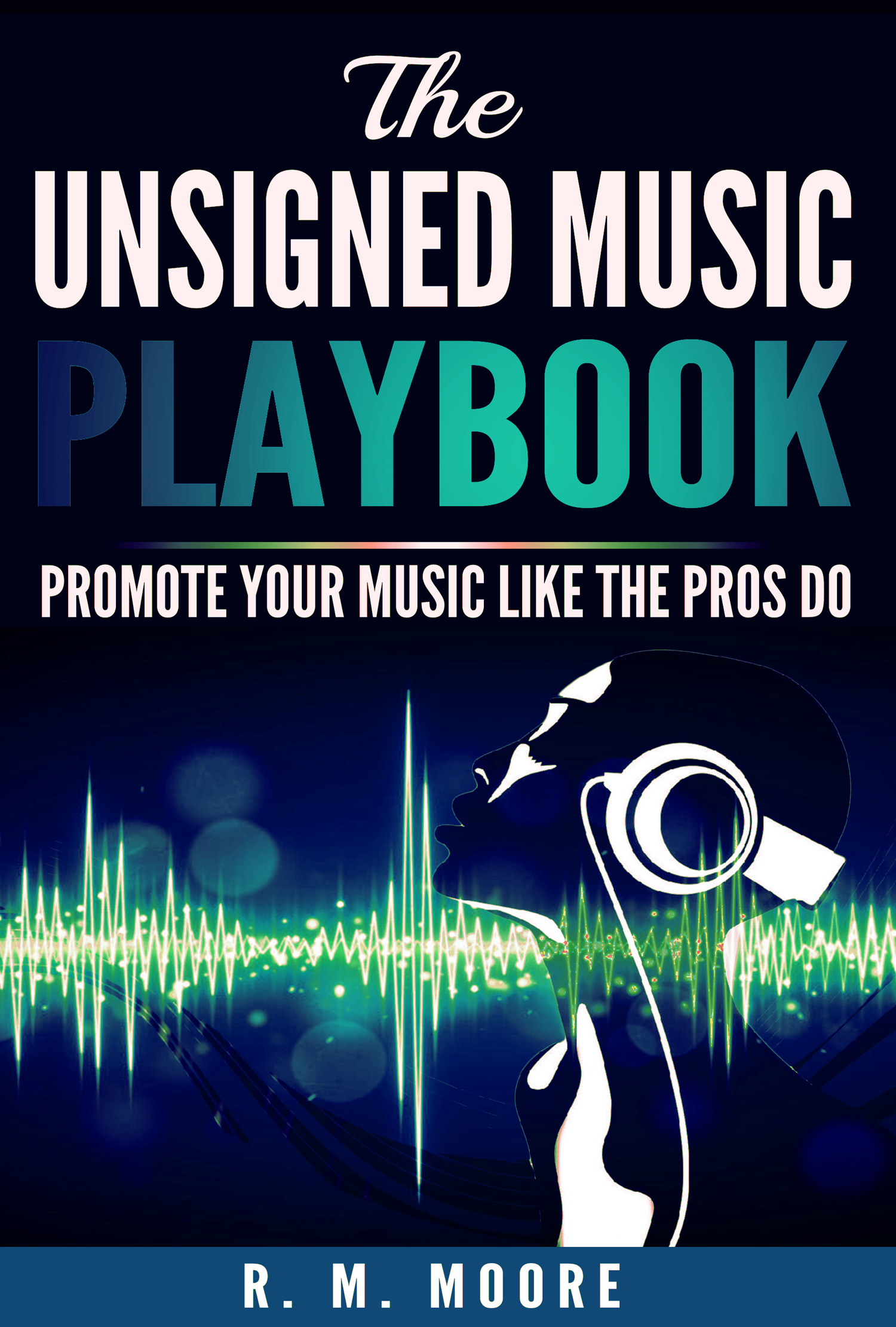 music business book