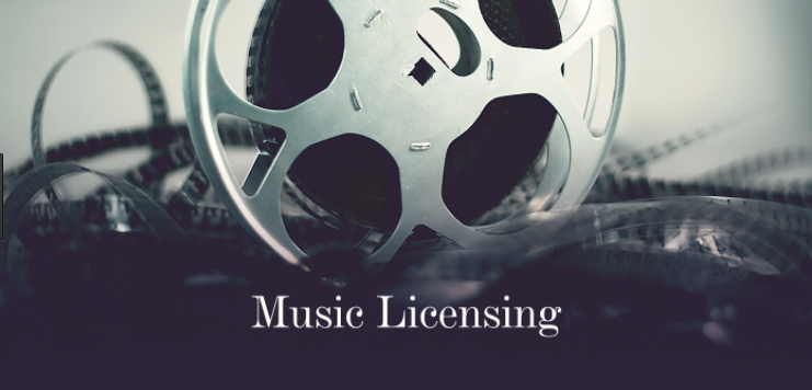 music licensing companies.png