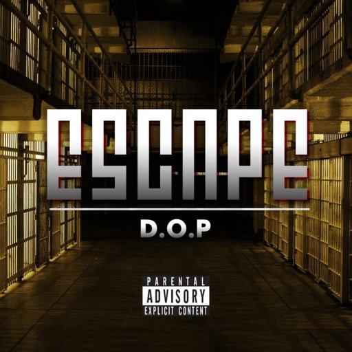 droponplace