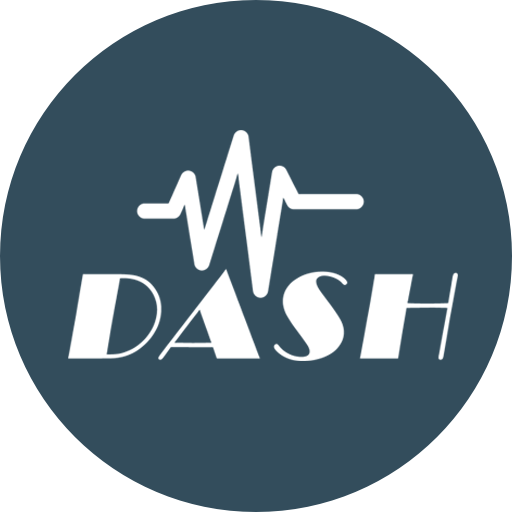 dash.uk