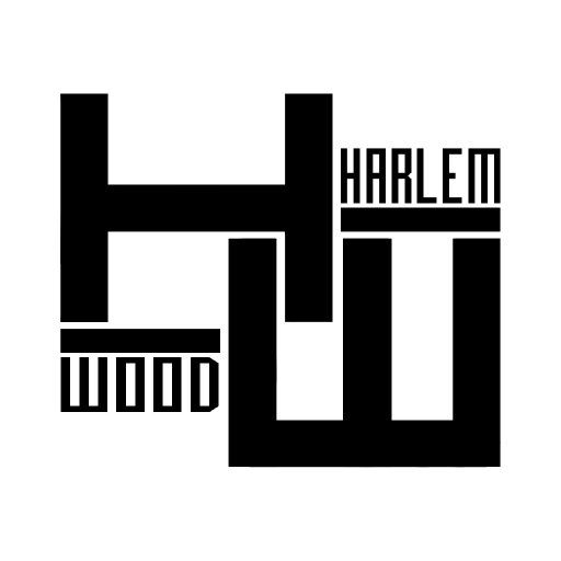 HarlemWood