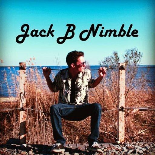 official_jackbnimble