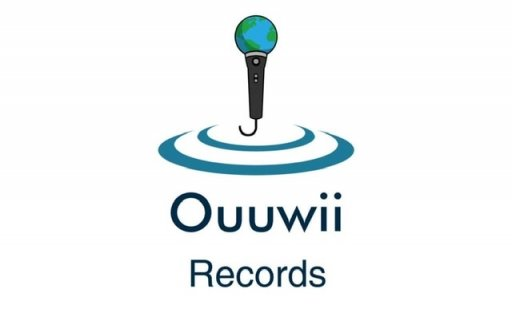 Ouuwii Records