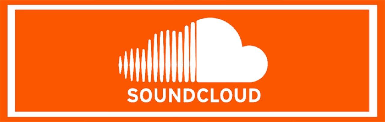 soundcloudd.jpg