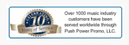 push power promo llc 10 years.png